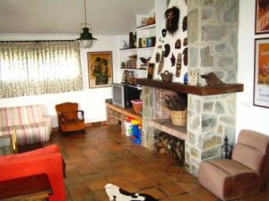 chalet-property-asturias (14)
